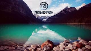 Download Ryan Farish - Instrumental Chillstep Mix [1 Hour] Video