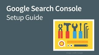 Download How to Setup Google Search Console (updated 2017) Video