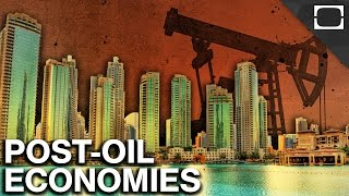 Download Can The Middle East Survive Without Oil? Video