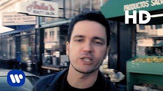 Download Third Eye Blind - ″Semi-Charmed Life″ Video