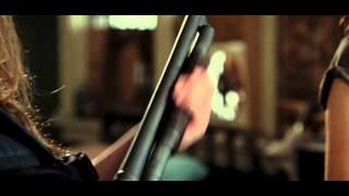 Download Trailer español de 'Cuerpos especiales' ('The Heat'), con Sandra Bullock Video