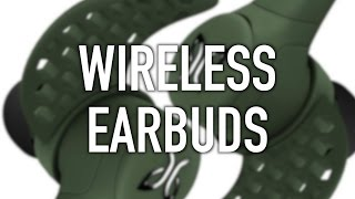 Download Top 5 Wireless Earbuds Video