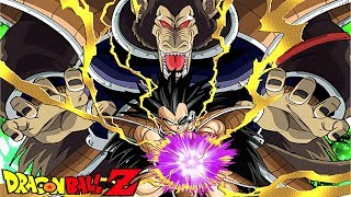 Download 10 Awesome Facts On Raditz Video