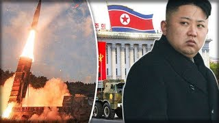 Download GOODBYE KIM! SEOUL JUST ISSUED A DEADLY WARNING TO KIM THAT THEY'LL DESTROY WHAT THEY NEED MOST Video
