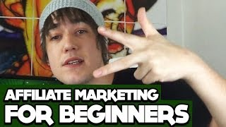 Download Affiliate Marketing For Dummies [IN PLAIN ENGLISH!] Video