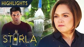 Download Doc Philip's service irritates Teresa | Starla (With Eng Subs) Video
