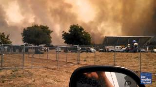 Download America Burning: The Yarnell Hill Tragedy and the Nation's Wildfire Crisis Video