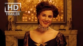 Download Woman in Gold | official trailer US (2015) Helen Mirren Portrait of Adele Bloch-Bauer I Video