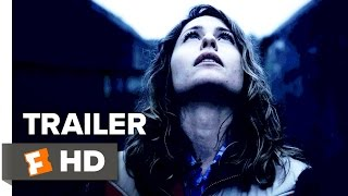 Download 7 Witches Trailer #1 (2017) | Movieclips indie Video