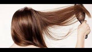 Download بكيس خميرة غيرى شعرك 180درجة اقوى كيراتين طبيعى لشعر حرير فى نصف ساعة فرد - تنعيم - اطالة Video