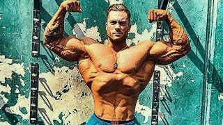 Download FOR LOVE OF THE GAME - Bodybuilding Lifestyle Motivation Video