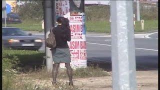 Download Ispovijest tuzlanske prostitutke - Koliko košta seks uz cestu Video