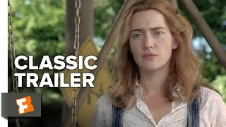 Download Little Children (2006) Official Trailer - Kate Winslet, Patrick Wilson Movie HD Video