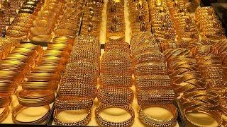 Download Gold Shops - Grand Bazaar İstanbul Video