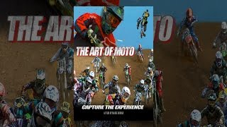Download The Art of Moto Video
