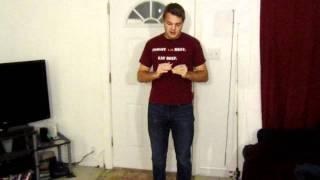 Download A&M Junior & Senior Wildcat Video