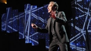 Download Why is our universe fine-tuned for life? | Brian Greene Video