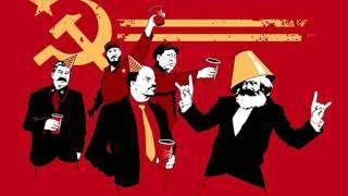 Download ПРАНК: КПРФ Табаков Звонит в Единую Россию (Выборы) Video
