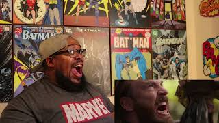 Download Marvel Studios' Avengers: Infinity War - Official Trailer! REACTION!! Video