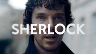 Download Sherlock: How To Film Thought Video