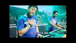 Download VIA VALLEN - OM SERA - DI TINGGAL RABI Video