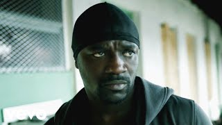 Download Akon - Hurt Somebody (Explicit) ft. French Montana Video