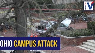 Download ICYMI: Find out what happened at the Ohio University attack Video