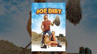 Download Joe Dirt (2001) Video