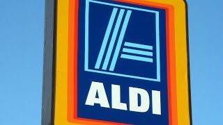 Download The Untold Truth Of ALDI Video