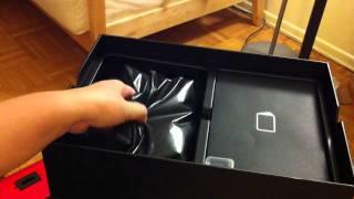 Download Unboxing HP Envy 14 Beats Edition laptop & Dr. Dre Beats headphones (no narration) ASMR Video