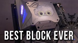 Download New Asus Z270 Boards & 4K HDR Monitor @ CES 2017 Video