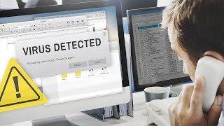 Download 10 Most Dangerous Computer Viruses Video