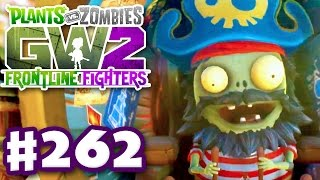 Download SCALLYWAG IMP! - Plants vs. Zombies: Garden Warfare 2 - Gameplay Part 262 (PC) Video