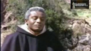 Download San Martín de Porres, el santo de la escoba Video