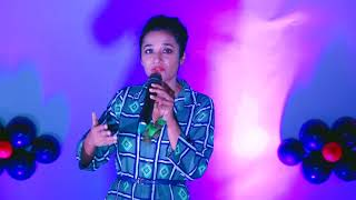 Download Role of Influencers in Pop Culture | Tannishtha Chatterjee | TEDxIITDhanbad Video