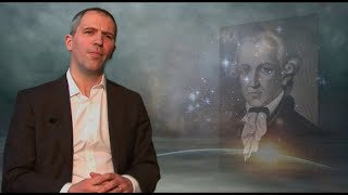 Download IMMANUEL KANT BY CHRISTOPHER INSOLE Video