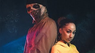 Download BHAD BHABIE feat. Kodak Black ″Bestie″ | Danielle Bregoli Video