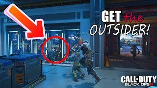 Download INSANE BO3 GLITCH SPOT INSIDE THE ROBOTS.. but is it GOD MODE?! *BLACK OPS 3 GLITCHES* Video