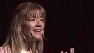 Download Aprender a elegir ¿Qué carrera estudiar? | Liliana Llamas | TEDxBariloche Video