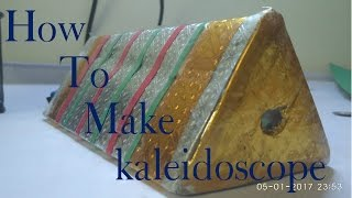 Download How to make a kaleidoscope Video