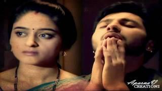 Download Dutta-Nakusha on Teri Meri - Laagi Tujhse Lagan Video
