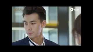 Download Tea Love Trailer (Dai Xiang Yu's parts) 《闪亮茗天》超级片花 (戴向宇部分) Video