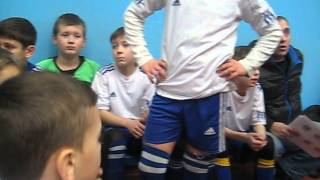 Download Бородянка 2-2 Боярка-перерва (кубок обл фінал у Василькові)I Video