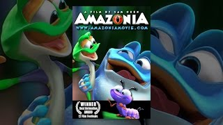 Download Amazonia Video