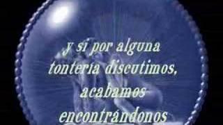 Download NO SABES CUANTO TE QUIERO - CAMILO SESTO Video