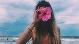 Download ㋡Frases perfeitas,Status variados🎭🌸👈 Video