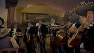 Download Antonio Aguilar - Caballo de patas blancas Video