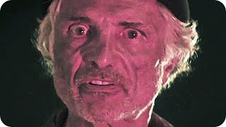 Download PARASITES Trailer (2017) Horror Movie Video