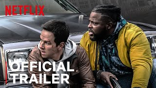 Download Spenser Confidential - Mark Wahlberg | Official Trailer | Netflix Film Video