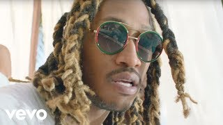 Download Future - Extra Luv ft. YG Video